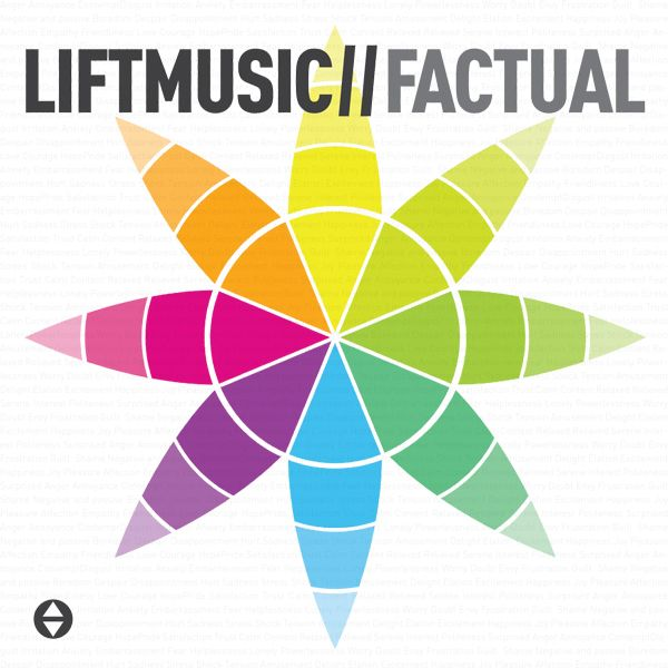 Lift Music Factual