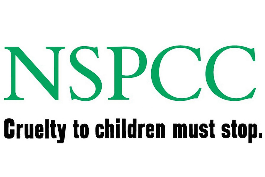 NSPCC 'Will's Story'