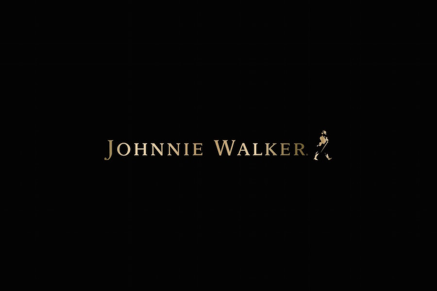 Johnny Walker 'Wang'